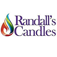 Randalls Candles Candle Making Supplies