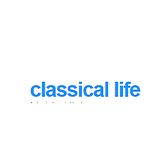 Classical life