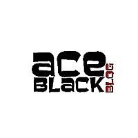 The Ace Black Blog
