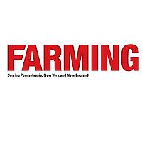 Farming   Farm Industry News and Innovations