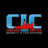 Chicago Independent Film Critics Circle