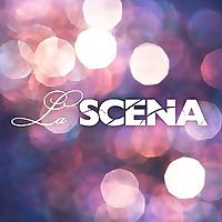 La Scena Musicale | Classical Music