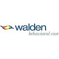 Walden Behavioral Care - Eating Disorders Treatment and Recovery Blog