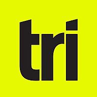Triathlete.com
