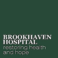 Brookhaven Hospital | Restoring Health And Hope