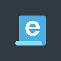 Easel.ly - Create Amazing Infographics !
