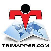 TriMapper.com