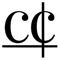 CutCommon