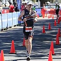A Special Kind of Crazy   A Triathlon Blog