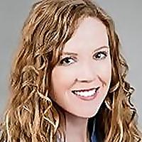 Jenni Schaefer - Eating Disorder And Trauma