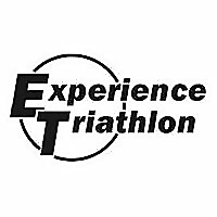 Experience Triathlon