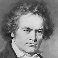 The Unheard Beethoven