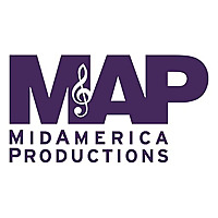 MidAmerica Productions