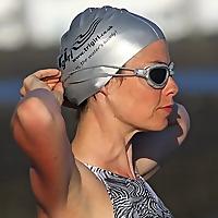 Trigirl - Triathlon Clothing for Women