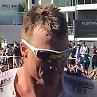 Bermuda Triathlon News