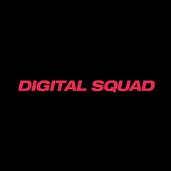 Digital Squad