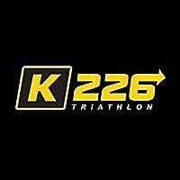 K226 Triathlon