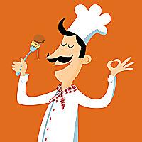Panlasang Pinoy Recipes™   Pinoy Food Recipes Website