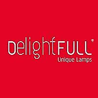 DelightFULL   Lighting Inspiration in Design