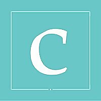 Career Contessa | Career Counseling & Job Search Site for Women
