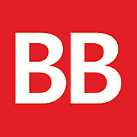 BookBub - The book lover's inside source for news, tips, & deals