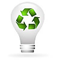 My LED Lighting Guide Blog