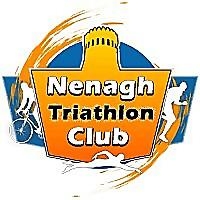 Nenagh Triathlon Club