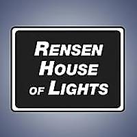Rensen House of Lights