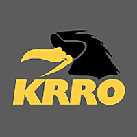 KRRO   Rock Music