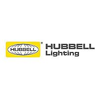 Hubbell Lighting Newsroom   Illuminations Blog