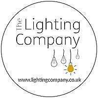 The Lighting Company Blog