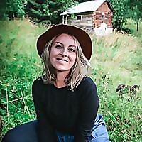 North Wild Kitchen | Norwegian Food Blog