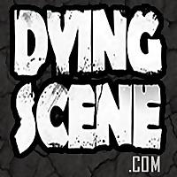 Dying Scene