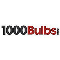 1000Bulbs.com Blog
