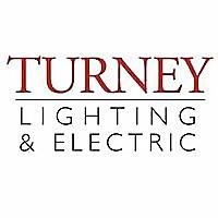 Turney Lighting and Electric   Home Lighting Tips Blog