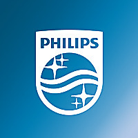 Philips Lighting   Youtube