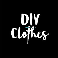 DIY Clothes | Do it yourself Tutorials & Collections