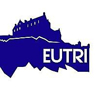Edinburgh University Triathlon Club