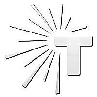 Total Lighting Blog