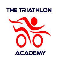 Just Triathlon - South West