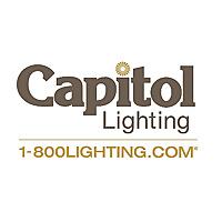Capitol Lighting 1800Lighting.com