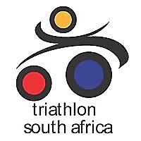 Triathlon South Africa