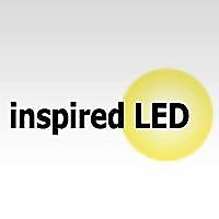 Inspired LED   LED Light Tips and Design Blog