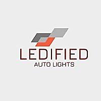 Ledified   LED Lighting Blog