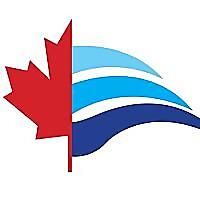 Triathlon Ontario