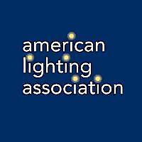 The American Lighting Association Blog