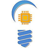 START Lighting   LED Lighting Blog