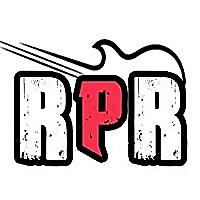 Rock Paper Rock   Rock Music News