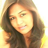 Anjalee Sharma | Youtube