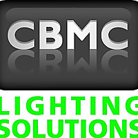 CBMC Lighting Solutions